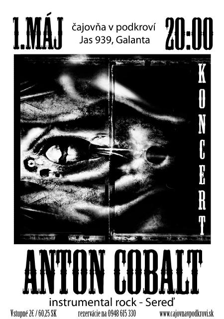 koncert-anton-cobalt