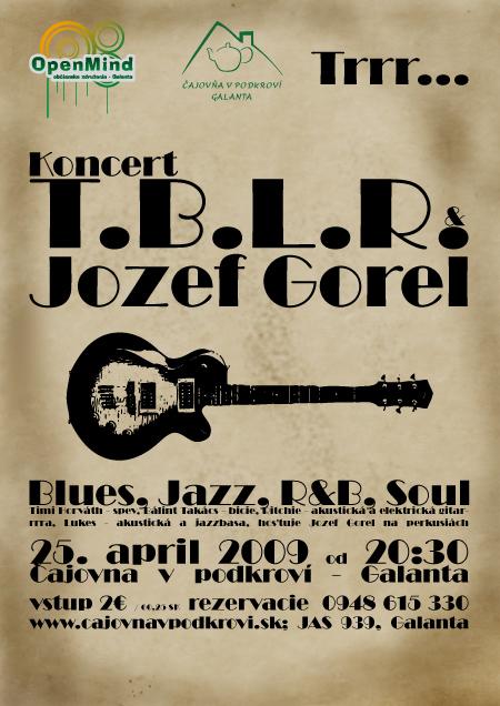koncert-tblr-jozef_gorel