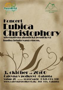 koncert-lubica-christophory