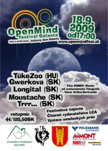 openmind2009-plagat