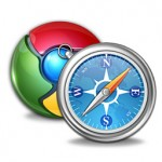 Chrome_Safari