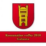 komunalne2010