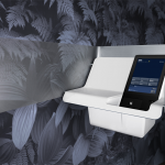 Funkčná budúcnosť bankomatov