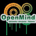 logo-Openmind-bez-datumu