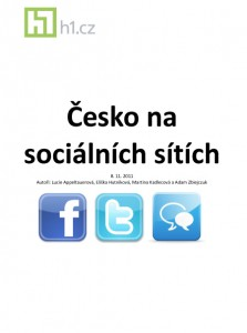 h1cz-cesko-socialni-site-2011-1